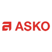 Asko Dishwasher Repair In Oil City, LA 71061
