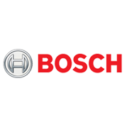 Bosch Washer Repair In Hosston, LA 71043