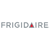 Frigidaire Trash Compactor Repair In Haughton, LA 71037
