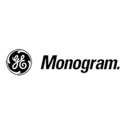 GE Monogram Range Repair In Haughton, LA 71037