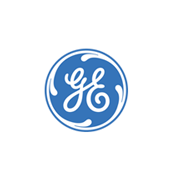 GE Ice Maker Repair In Belcher, LA 71004