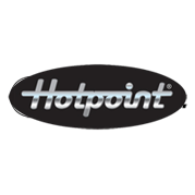 HotPoint Vent Hood Repair In Ida, LA 71044