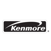 Kenmore Cook top Repair In Bossier City, LA 71172
