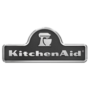 KitchenAid Freezer Repair In Gilliam, LA 71029
