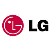 LG Range Repair In Benton, LA 71006
