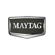 Maytag Trash Compactor Repair In Bossier City, LA 71172