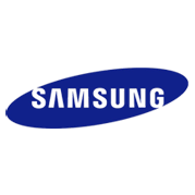 Samsung Range Repair In Gilliam, LA 71029