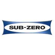 Sub Zero Freezer Repair In Plain Dealing, LA 71064