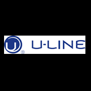 U-line Freezer Repair In Bethany, LA 71007