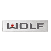 Wolf Cook top Repair In Oil City, LA 71061