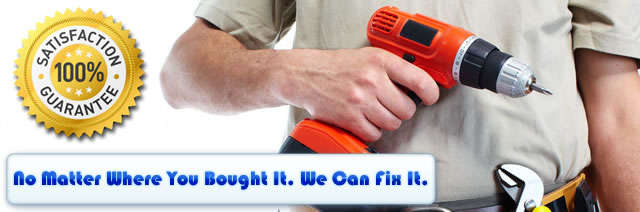 We offer fast same day service in Shreveport, LA 71105